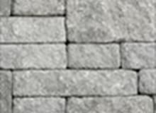 imperial-granite