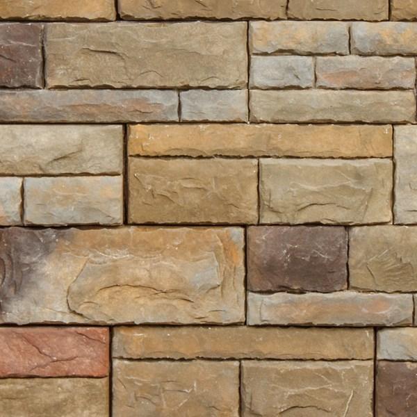 Precast Stone Walls : Ep henry retaining walls norristown brick