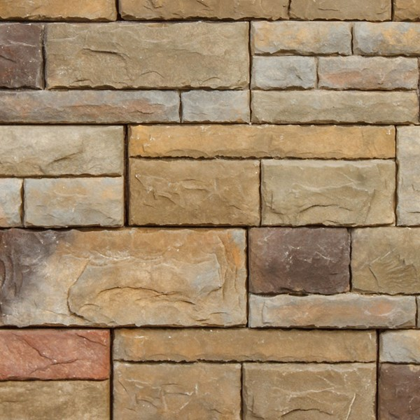 Ep Henry Cast Stone Wall Collection Norristown Brick
