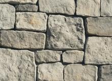 ES-Profile-RoughCut-Falling-Spring-Drystack-7140ccREV-1500x900