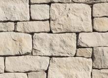 ES-Profile-RoughCut_Casa-Blanca-1500x900