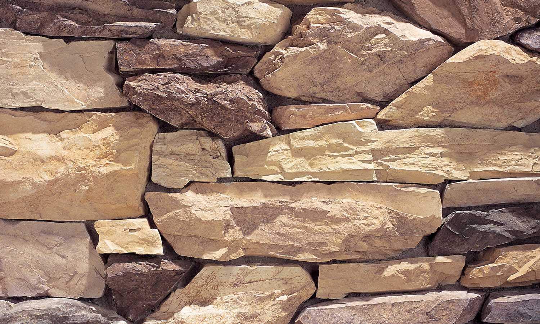Eldorado Shadow Rock | Norristown Brick