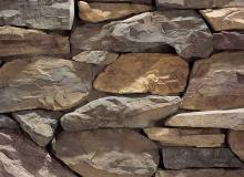 ES_Shadow-Rock_Bronze_prof_nationwide