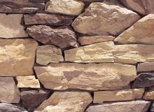 ES_Shadow-Rock_Shenandoah_prof_nationwide