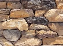 ES_Shadow-Rock_Somerset_prof_nationwide