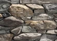 ES_Shadow-Rock_Teton_prof_nationwide