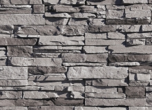 ES-Profile-Stacked-Stone_Silver-Lining-1500x900