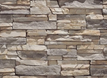 ES_Stacked-Stone_Alderwood_prof_nationwide