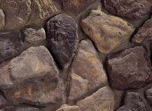 ES_Top-Rock_Dakota_prof_nationwide
