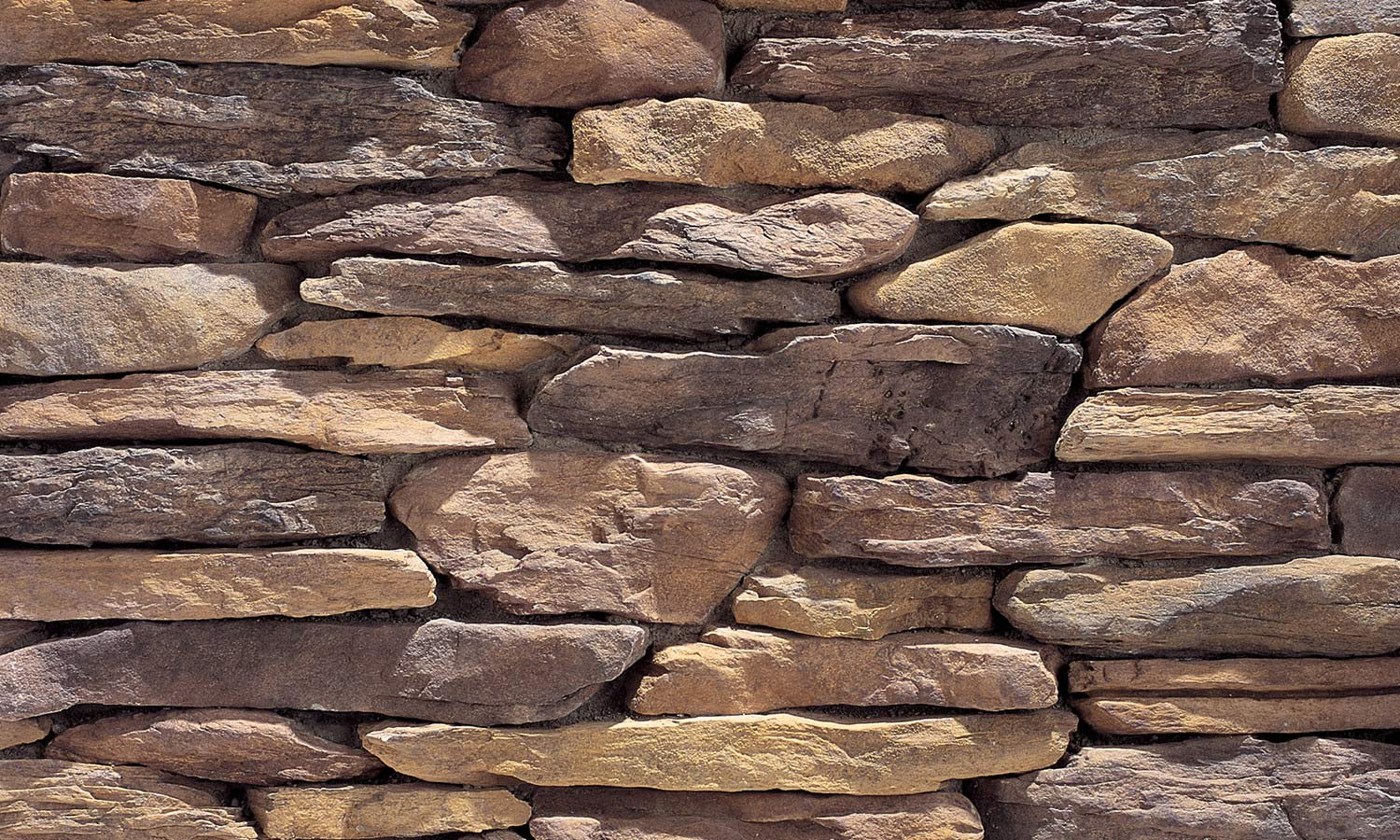 Natural Stone Installation Guide