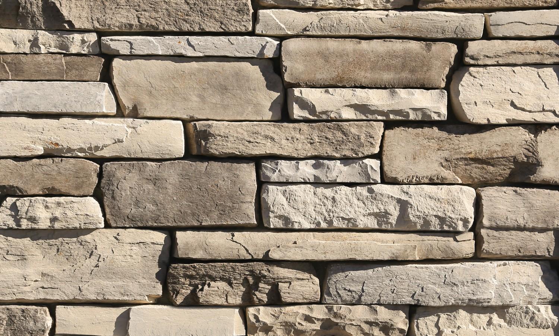 Eldorado Cliffstone Norristown Brick