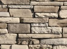 ES-Profile-Cliffstone_Boardwalk-1500x900