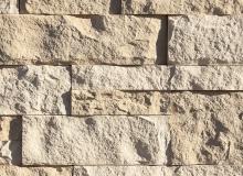 ES-Profile-Cut-Coarse-Stone_Seashell-1500x900