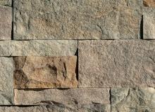 ES_Cut-Coarse-Stone_Madrona_prof_nationwide