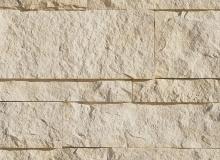 ES_Cut-Coarse-Stone_Oyster_prof_nationwide