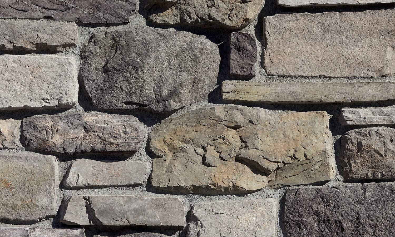 Stone By Stone : Eldorado cypress ridge norristown brick