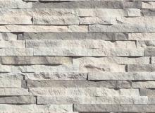 ES-Profile-European-Ledge_Glacier-1500x900