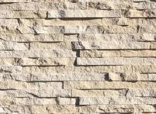 ES-Profile-European-Ledge_Linen-1500x900