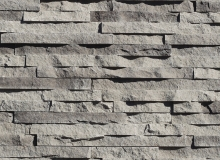 ES-Profile-European-Ledge_Sidewalk-1500x900