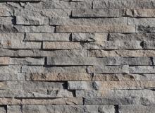 ES-Profile-European-Ledge_Zinc-1500x900