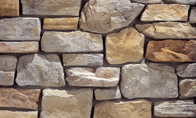 Eldorado hillstone norristown brick for Brick stone veneer