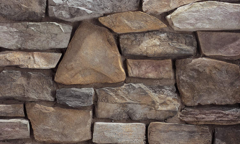 Eldorado Hillstone 174 Norristown Brick