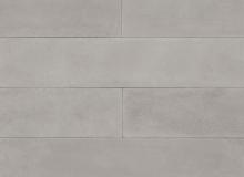 ES-Profile-MC-Crop-Latitude30-Citywalk-1500x900