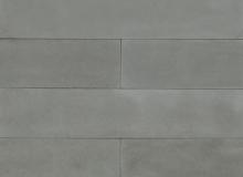 ES-Profile-MC-Crop-Latitude30-Seaford-1500x900