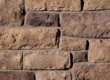 ES_Limestone_New-Haven_prof_east