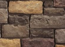 ES_Limestone_Savannah_prof_nationwide