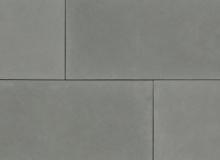 ES-Profile-MC-Crop-Longitude24-Foggy-Meadow-1500x900