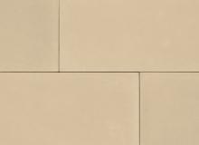 ES-Profile-MC-Crop-Longitude24-Wild-Oat-1500x900