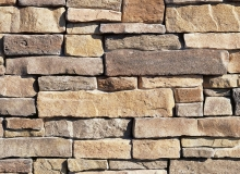 ES_Mountain-Ledge-Panels_Poineer_prof_nationwide