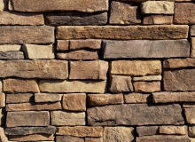 ES_Mountain-Ledge-Panels_Russet_prof_nationwide