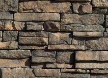 ES_Mountain-Ledge-Panels_Whiskey-Creek_prof_nationwide