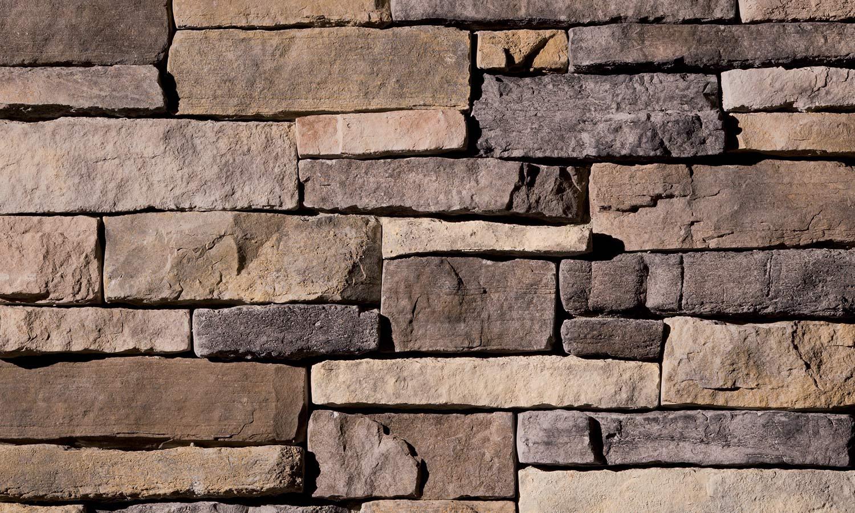 Eldorado Mountain Ledge Norristown Brick