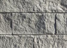 ES-Profile-MC-Crop-Ridgetop18-Granite-Spire-1500x900