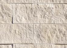 ES-Profile-MC-Crop-Ridgetop18-Whisper-White-1500x900