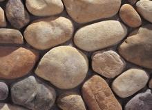 ES_River-Rock_Colorado_prof_nationwide