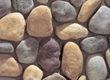 ES_River-Rock_Yakima_prof_nationwide