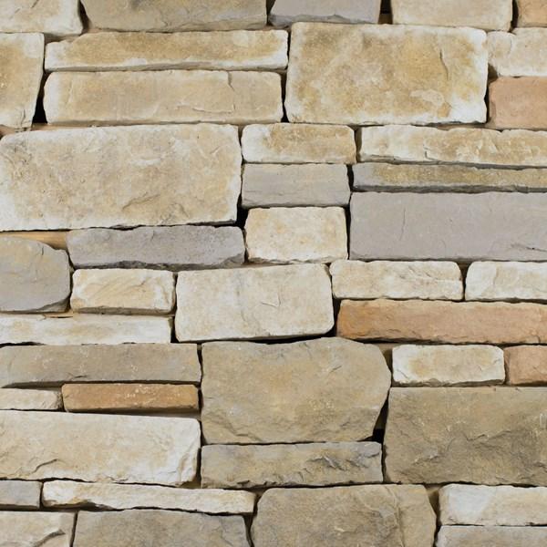 Cast Veneer Stone Ep Henry Norristown Brick