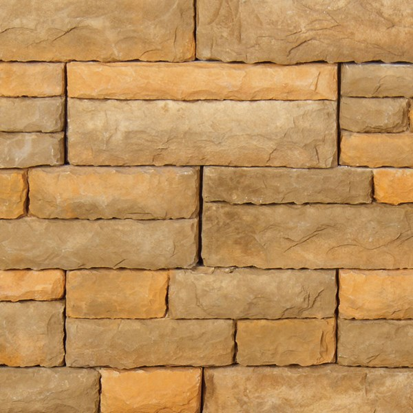 Precast Stone Walls : Ep henry cast stone wall collection norristown brick