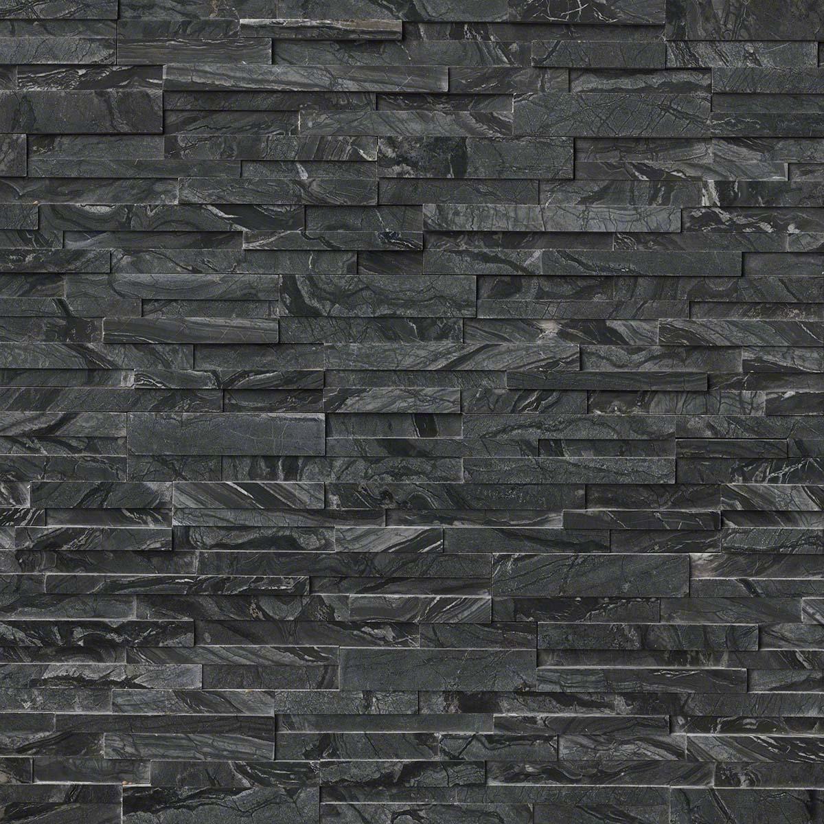 Ledger Panels M S International Norristown Brick