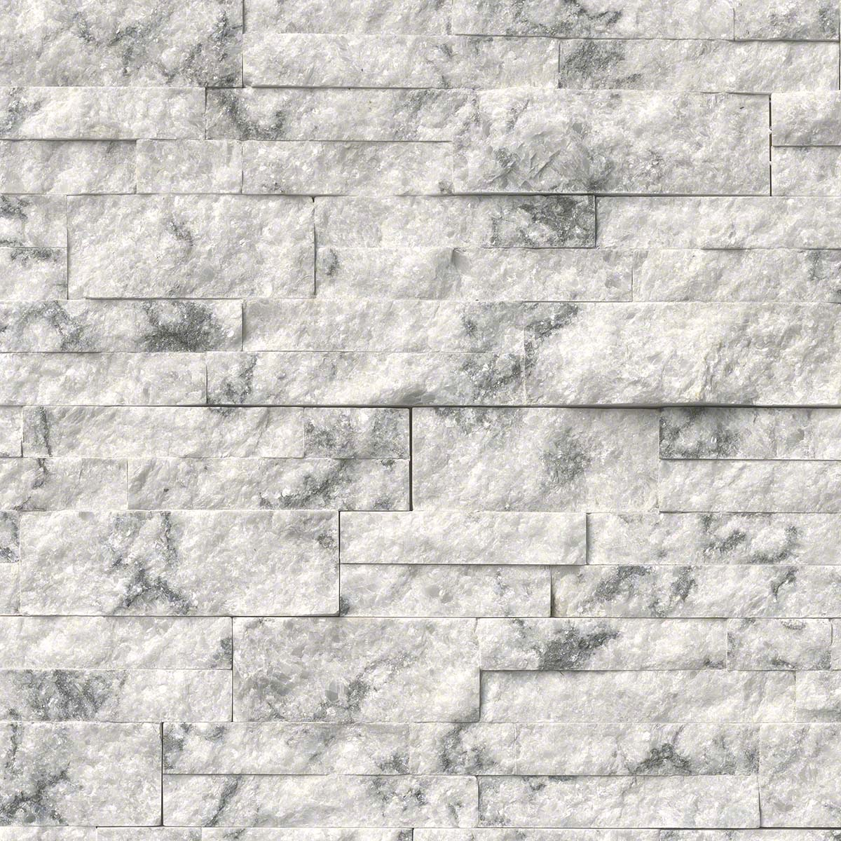 Ledger Panels - M S International | Norristown Brick