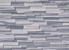 Alaska-Gray-3D-Honed-Stacked-Stone