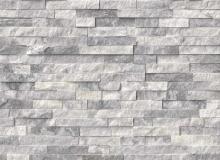 Alaska-Gray-Stacked-Stone