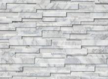 Calacatta-Cressa-3D-Stacked-Stone