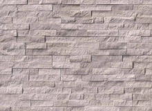 Gray-Oak-Stacked-Stone