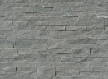 Mountain-Bluestone-Stacked-Stone