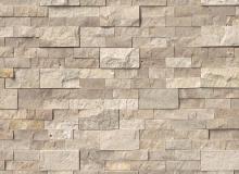 Roman-Beige-Stacked-Stone